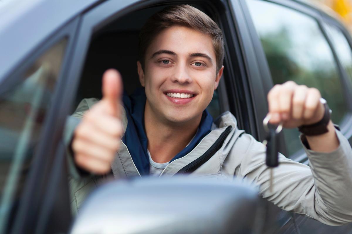 Vrei permis auto?